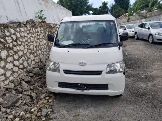 2014 Toyota TOWNACE GL for sale in Kingston / St. Andrew, Jamaica