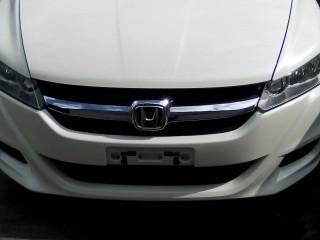 2012 Honda Stream for sale in Kingston / St. Andrew, Jamaica
