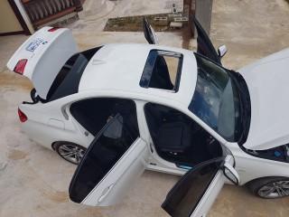 2017 BMW 320i Sportline for sale in St. Elizabeth, Jamaica