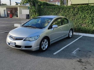 2007 Honda Civic for sale in Kingston / St. Andrew, Jamaica