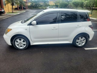 2007 Toyota Ist for sale in Kingston / St. Andrew, Jamaica