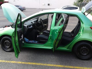 2010 Mazda Demio for sale in Kingston / St. Andrew, Jamaica