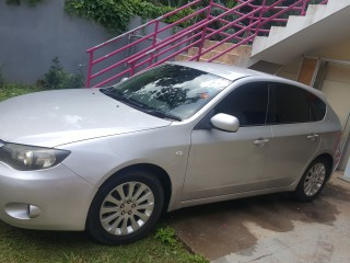 2007 Subaru Impreza for sale in St. Ann, Jamaica