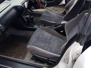 1997 Honda Integra for sale in St. James, Jamaica