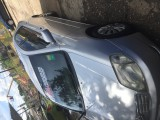 '04 Toyota Kingfish for sale in Jamaica