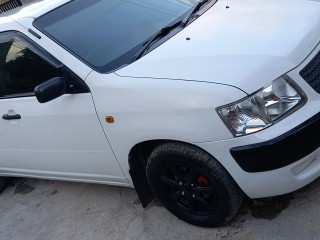 2012 Toyota Succeed for sale in St. Ann, Jamaica
