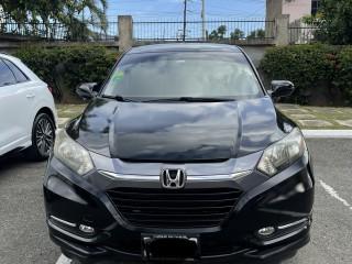 2016 Honda HRV for sale in Kingston / St. Andrew, Jamaica