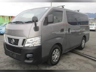 2013 Nissan NV350 Caravan for sale in Kingston / St. Andrew, Jamaica