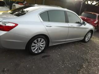 2014 Honda Accord for sale in Clarendon, Jamaica