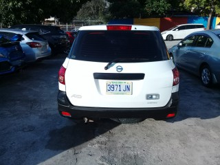 2013 Nissan Ad for sale in Kingston / St. Andrew, Jamaica