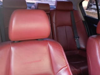 2012 Nissan Skyline 250 GT for sale in St. Catherine, Jamaica