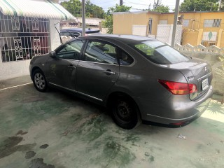 2012 Nissan Sylphy for sale in St. Catherine, Jamaica