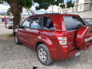 2006 Suzuki Vitara for sale in Kingston / St. Andrew, Jamaica