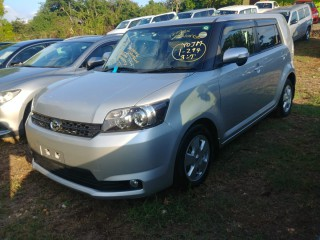 2014 Toyota RUMION for sale in Clarendon, Jamaica