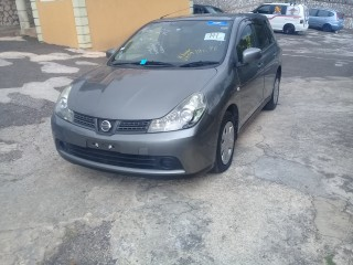 2011 Nissan Wingroad for sale in Manchester, Jamaica