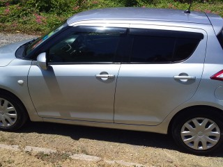 2012 Suzuki Swift for sale in St. Catherine, Jamaica