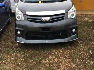2011 Toyota NOAH SI for sale in Trelawny, Jamaica