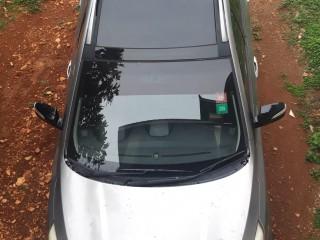 2012 Hyundai Tucson for sale in Kingston / St. Andrew, Jamaica
