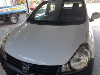 2013 Nissan AD station wagon for sale in Kingston / St. Andrew, Jamaica
