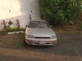 1994 Toyota Camry for sale in Kingston / St. Andrew, Jamaica