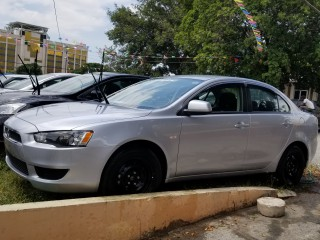 2013 Mitsubishi Gallant Fortis for sale in Kingston / St. Andrew, Jamaica