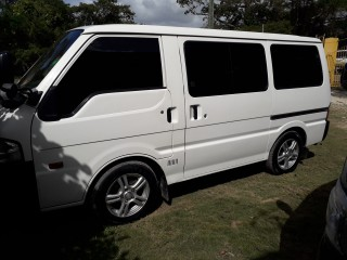 2007 Nissan Vanette for sale in Westmoreland, Jamaica