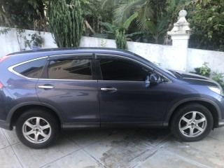 2012 Honda CRV for sale in St. Ann, Jamaica