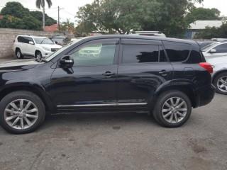 2014 Toyota Vanguard for sale in Kingston / St. Andrew, Jamaica