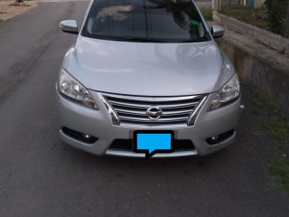 2013 Nissan Sylphy for sale in Clarendon,