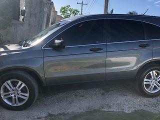 2010 Honda CRV for sale in St. James, Jamaica