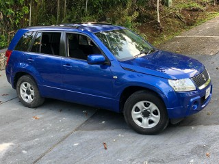 2007 Suzuki Grand vitara for sale in Portland, Jamaica