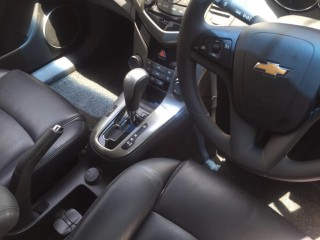 2015 Chevrolet Cruze for sale in Kingston / St. Andrew, Jamaica