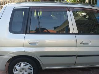 2002 Mazda Demio for sale in St. Catherine, Jamaica