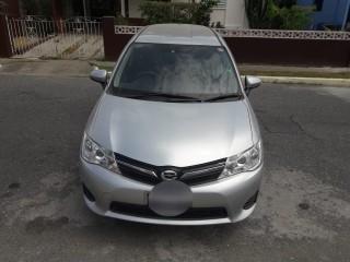 2013 Toyota Fielder for sale in Kingston / St. Andrew, Jamaica