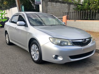 2011 Subaru Subaru for sale in Kingston / St. Andrew, Jamaica