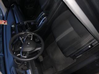'16 Honda Civics for sale in Jamaica