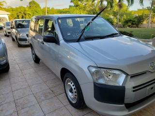2015 Toyota Probox for sale in Clarendon, Jamaica