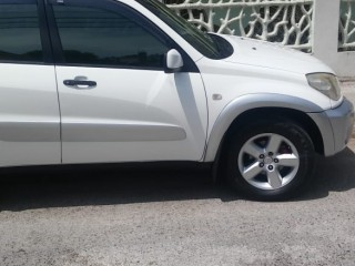 2004 Toyota Rav 4 for sale in St. James, Jamaica