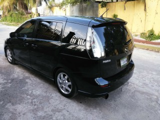 2008 Mazda Premacy for sale in Clarendon, Jamaica