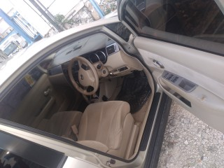 2007 Nissan Tiida for sale in St. Ann,
