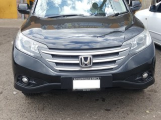 2012 Honda CRV for sale in Manchester, Jamaica