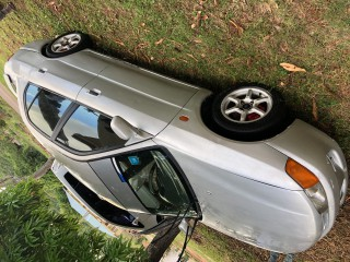 1997 Mitsubishi Lancer for sale in Jamaica