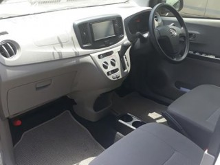 2014 Daihatsu MIRA for sale in Kingston / St. Andrew, Jamaica