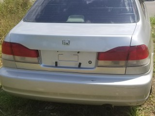 2001 Honda Civic for sale in St. Elizabeth, Jamaica