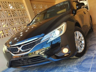 2014 Toyota Mark X for sale in Kingston / St. Andrew, Jamaica