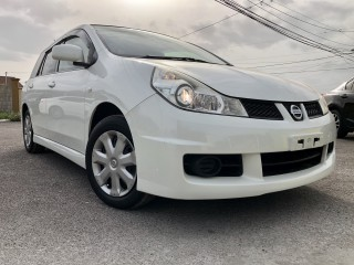 2012 Nissan Wingroad for sale in St. Catherine, Jamaica