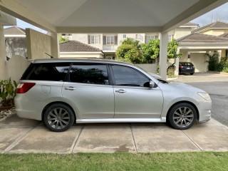 2008 Subaru Exiga GT for sale in Kingston / St. Andrew, Jamaica