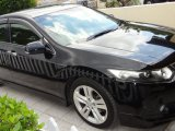 2009 Honda Accord for sale in Kingston / St. Andrew,