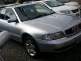 1999 Audi A4 for sale in Kingston / St. Andrew, Jamaica