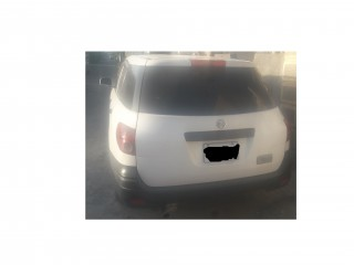 2012 Nissan ad wagon for sale in St. Catherine,